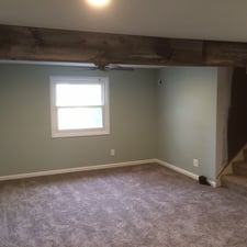 sd remodeling llc macedonia oh 44056 homeadvisor