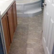 Bob S Quality Flooring Llc Winterhaven Fl 33881