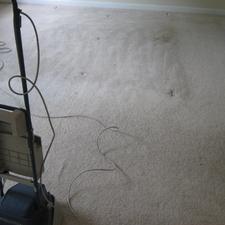 Kaptain Kleen Carpet Cleaners Llc Middletown De 19709