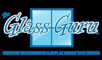 The Glass Guru Indianapolis In 46038 Homeadvisor