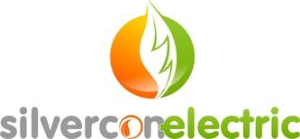 Silvercon Electrical Contracting Llc Verona Nj 07044