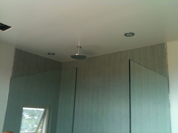 Awesome Replace Hardware Replacing Old Or Mismatched Hardware In A Kitchen Or Bathroom Can Instantly Pull The Room Together  Effects It Will Have On The Rest