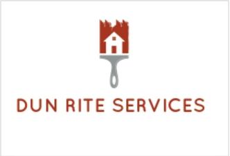 Dun Rite Services