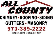 All County Masonry, LLC