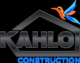 Kahlo Construction Inc Austin Tx 78724 Homeadvisor