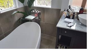Home Renovation Denver Denver CO HomeAdvisor - Bathroom remodel broomfield co