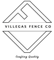 Villegas Fence Thornton Co 80229 Homeadvisor