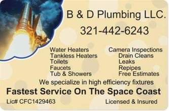 how to get plumbing apprenticeships melbourne