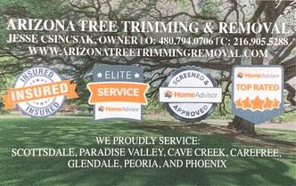 Arizona Home Check Llc Scottsdale Az 85255 Homeadvisor