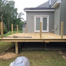 Island Home Construction Llc Charleston Sc 29412