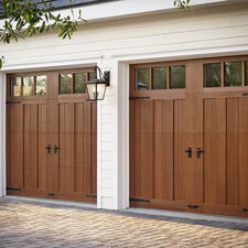 Precision Garage Door Of Michiana Mishawaka In 46545 Homeadvisor