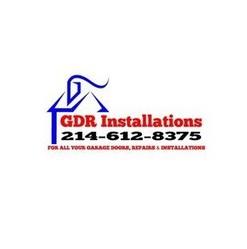 Garage Door Repairs U0026 Installations