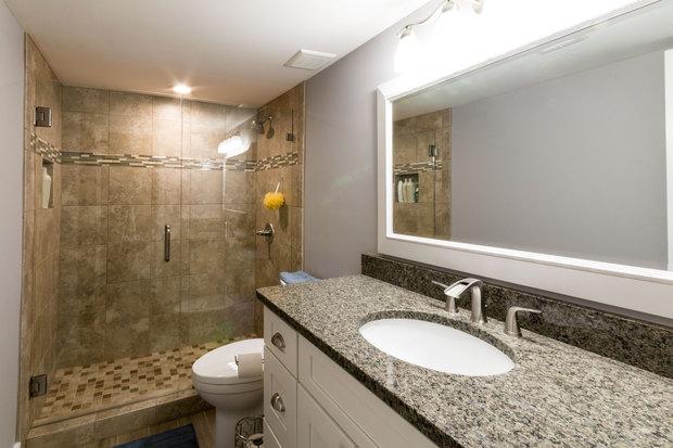 Bt Kitchen And Bath Crestview
