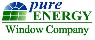 Pure Energy Window Company New Hudson Mi 48165