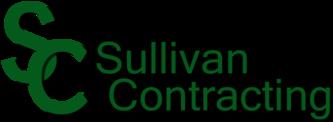 Sullivan Construction Griswold Ct 06360 Homeadvisor