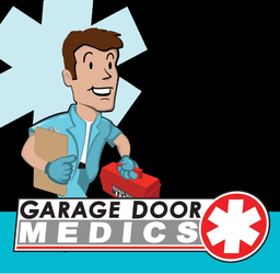 garage door medicsGarage Door Medics  Denver CO 80231  HomeAdvisor