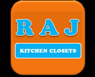 Raj kitchen closets llc deerfield beach fl 33441 for J kitchen deerfield beach