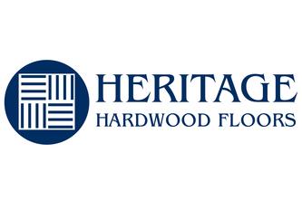 Heritage Hardwood Floors LLC McKinney TX  HomeAdvisor - Heritage hardwood floors