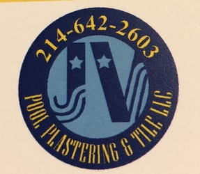 jv pool plastering & tile, llc | dallas, tx 75240