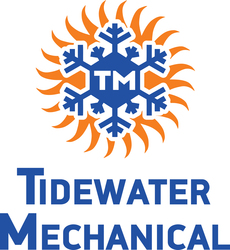 Tidewater mechanical llc virginia beach va 23464 for Tidewater homes llc