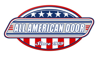 Perfect All American Door, Inc.