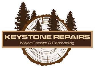 Keystone Repairs Remodeling Greenville NC HomeAdvisor - Bathroom remodel greenville nc