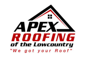 Superb Apex Roofing Of The Lowcountry, LLC