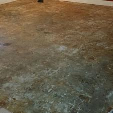 San Antonio Flooring Creations San Antonio Tx 78250 Homeadvisor
