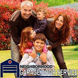 neighborhood garage doorNeighborhood Garage Door Service  Dallas TX 75240  HomeAdvisor