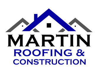 Martin Roofing Services Related Keywords Martin Roofing