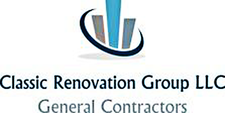 Classic Renovation Group, LLC