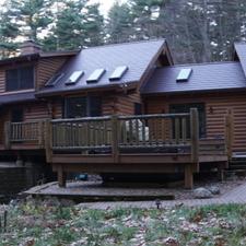 East Coast Metal Roofing Llc Massachusetts Webster