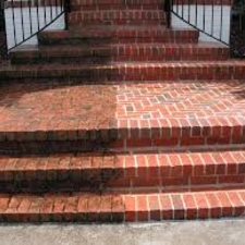 Image Result For House Pressure Washing Richmond Va
