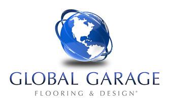Global Garage Flooring Design Of Austin Canyon Lake