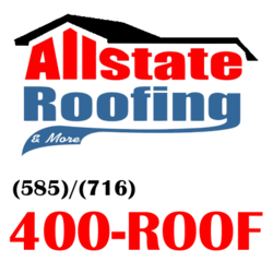 Allstate Roofing U0026 More, LLC