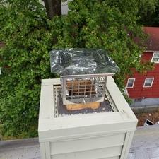 Falcon Gutters Cleaning Llc Edison Nj 08837 Homeadvisor
