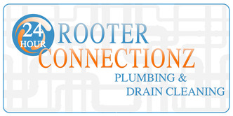 24 Hr Rooter Connectionz Plumbing Amp Drain Cleaning Sandy
