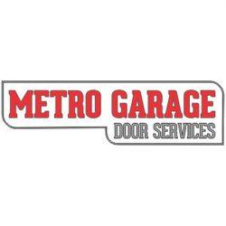 Metro Garage Door Services Newark Oh 43055 Homeadvisor