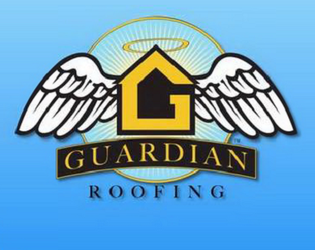 Elegant Guardian Roofing
