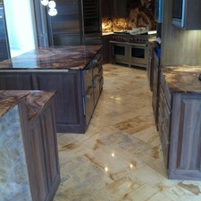 Floor masters and construction amarillo tx 79106 for Floor masters