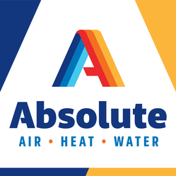 Absolute Air Heating Amp Air Conditioning Inc Mapleton