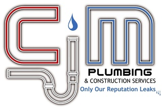 Cjm plumbing construction services cornwall ny 12518 for Cjm builders