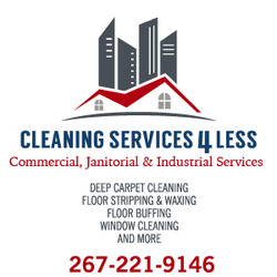 Cleaning Services Less Telford PA HomeAdvisor - Carpet cleaning invoice free online store credit cards guaranteed approval