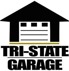 Tri State Garage Door Services