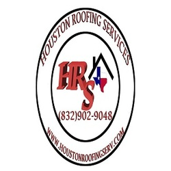 Houston Roofing Services