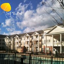 Aspen Contracting Inc Lees Summit Mo 64064 Homeadvisor