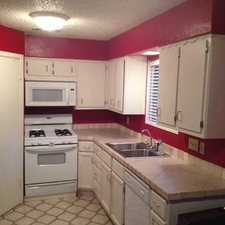 Top Rated Kitchen Remodel Contractors In Austin Tx