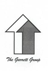 The Garrett Group Fredericksburg Va 22407 Homeadvisor