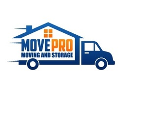 Move Pro Moving U0026 Storage, Inc.