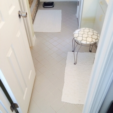 O 39 connor inc pensacola fl 32503 homeadvisor for Bath remodel pensacola fl